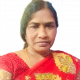 Profile picture for user Lakshmi